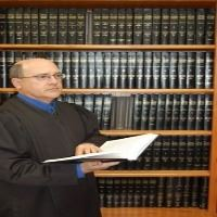 Judge Cude